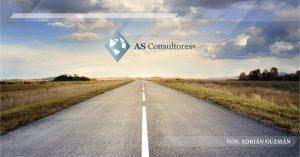 Asesoría Legal y Contable - Blog